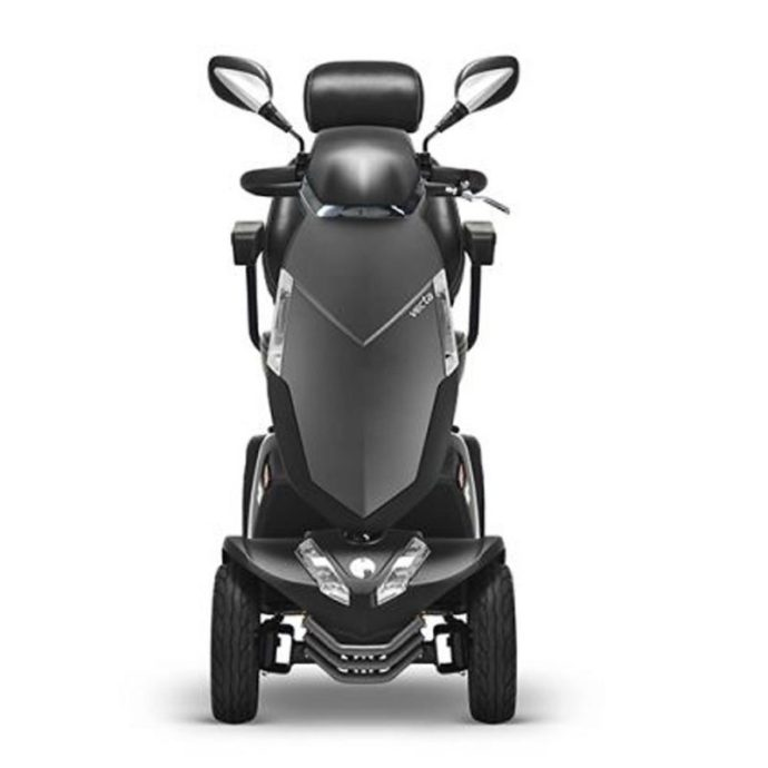 Rascal Vecta Sport Mobility Scooter Front