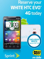 Sprint-HTC-EVO-4G-white-BestBuy