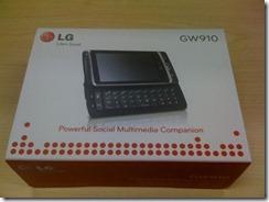 LG-Panther2-580x435
