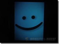 smile26