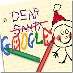 deargoogle-colored-cropped-final2