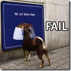 dogfoodfail