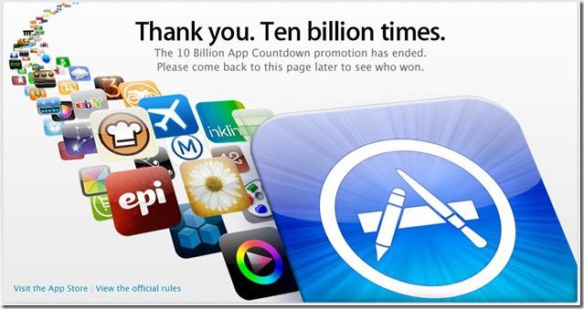 10billionserved