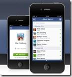 facebookmessanger