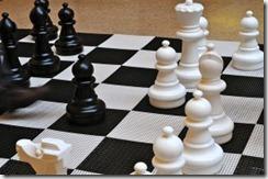 chess-300x199
