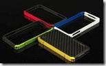 iphone4case4