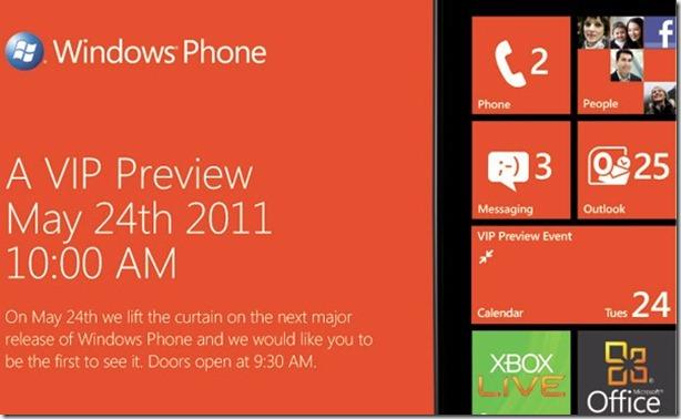 windowsphone52411