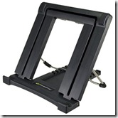 bracketron-ipad-cradle-front