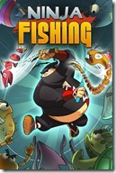ninjafishing_mainmenu1