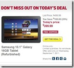 best-buy-deal-of-the-day-samsung-galaxy-tab-10.1