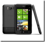 htc-titan-windows-phone