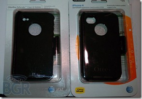 iphone=4s-cases-att-otterbox