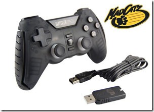 mad-catz-fps-pro-gamepad-ps3-controller-1