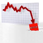 netflix-stock-drops