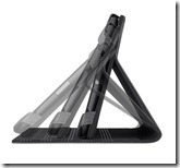 Verve_Folio_Stand_F8N672_in_use