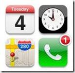 apple-iphone-event-logo-2011