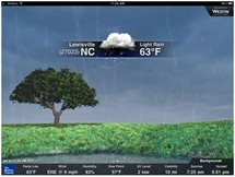 the-weather-channel-ipad-app-updated