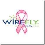 wirefly-breast-cancer-logo