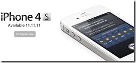 cspire-iphone-4s