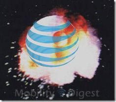 att-blowing-up