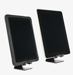 dzdock-tablet