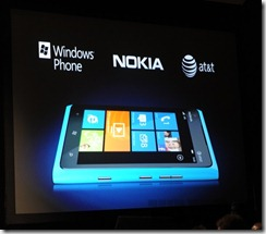 NokiaLumia900_stage04