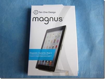 Magnus01
