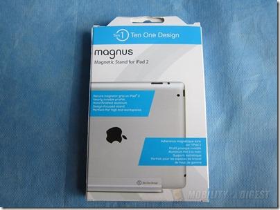 Magnus02