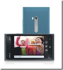NokiaLumia900_02