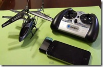 rc-remote-controlled-iphone-heli