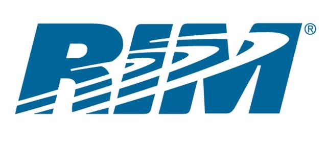 rim-logo-b1
