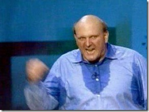 steve-ballmer-sweaty-developers
