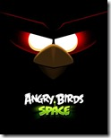angrybirds-space-wp