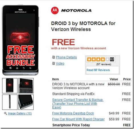 motorola-droid-3-bundle-deal