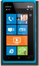 ncom-lumia-900-cyan-front-267x500-png