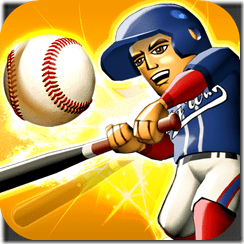 Baseball_IconRounded512