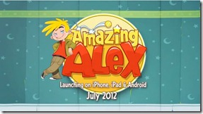 amazing-alex-rovio-july