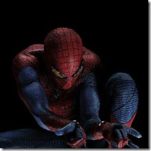 amazing-spider-man