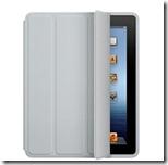 apple-smart-case-front