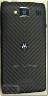 razr-hd2-back