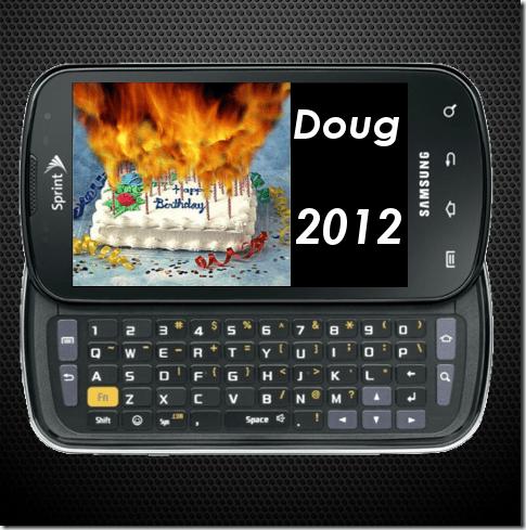 Doug2012