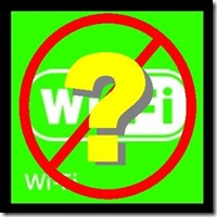 WiFi-Why