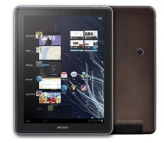 archos-tablet
