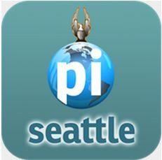 seattlepi-app-windows-phone