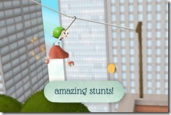 3-amazing_stunts_iphone