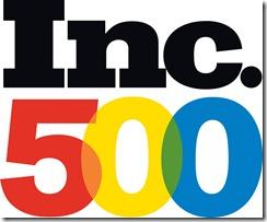 500-inc-otterbox