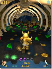 Treasure_Room_01