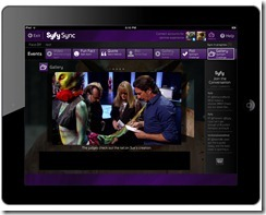 syfy_app_ipad_sync_events
