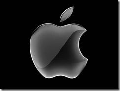 Apple-thumb