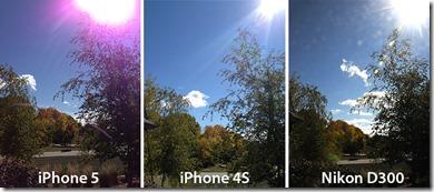 iphone-5-purple